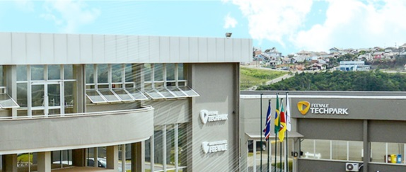 Banner de topo - Techpark