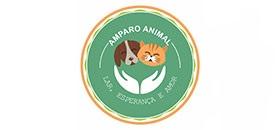 Banner central - Amparo Animal