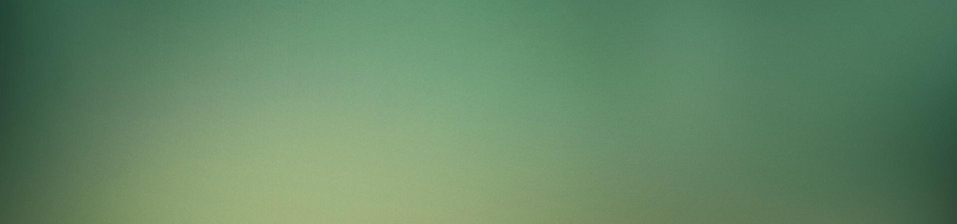 Banner de topo - Matrículas Feevale