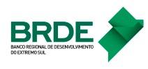Logo - brde