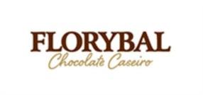 Banner central - Florybal