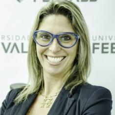 Lisiana Carraro
