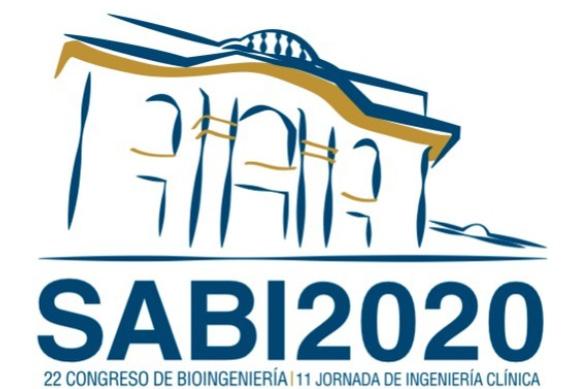 sabi 2020