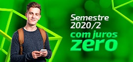 Banner de apoio - Sicredi Juros Zero