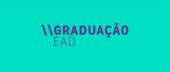Banner central - Matrículas Graduação EaD 2017/02