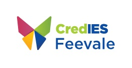 Banner central - CredIES Feevale