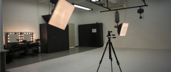 Laboratório de Fotografia