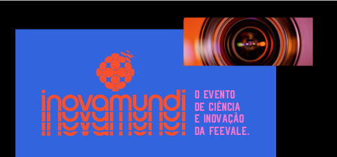 Imagem central - Inovamundi 2020