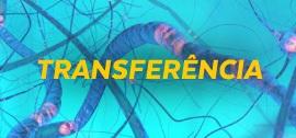 banner central - TRANSFERÊNCIA
