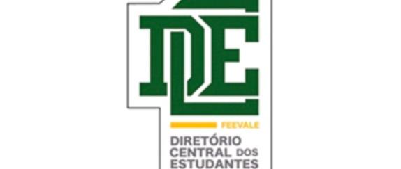 Identidade-visual-DCE-2015