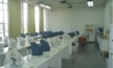 Laboratórios de Microscopia