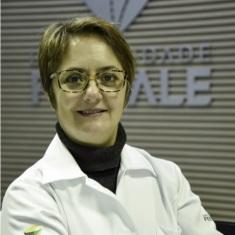 Katia Smaniotto