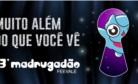 madrugadão_arte