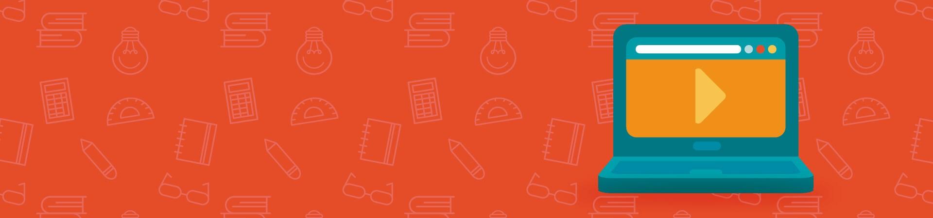 Banner de topo - Programa de Nivelamento