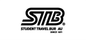 Banner central - STB