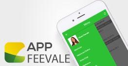 App 2019