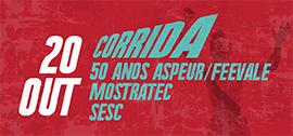 Banner Corrida 50 anos - 270x126