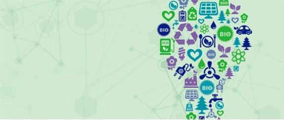 Banner central - Seminário de Iniciação Científica PIBIC EM/CNPq 2018