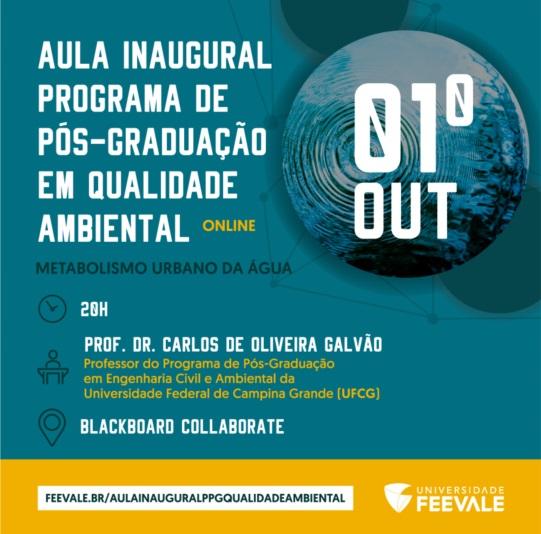 aula_qualidadeambiental