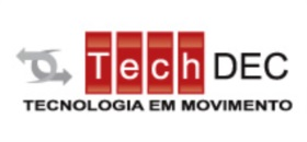 Logo - techdec
