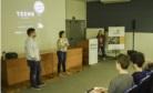Atividades também aconteceram no Feevale Techpark