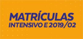 Banner Matrículas - 270x126px