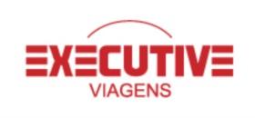 Logo - Executive