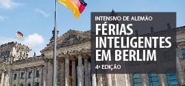 banner central - Férias Inteligentes em Berlim