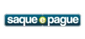 Expositor - Saque