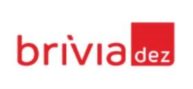 Logo Brivia