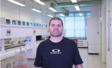 Gustavo Roese Sanfelice – 0034996