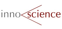 Banner central - Innoscience