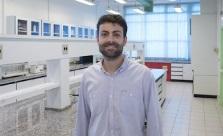 Fernando Freitas Portella