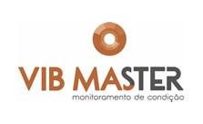 Vib Master