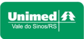 Logo - Unimed