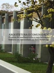 Arquitetura e Comunidade
