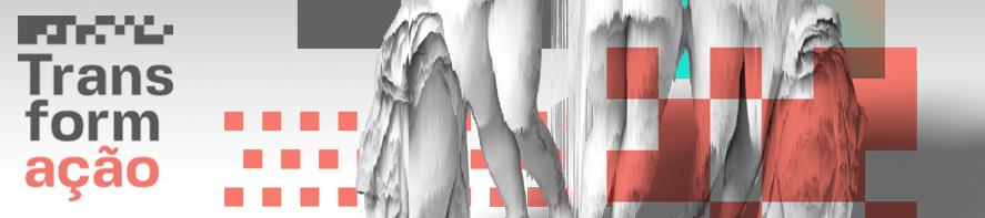 Banner Central - Transformação