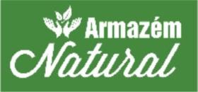 apoiador - armazém natural