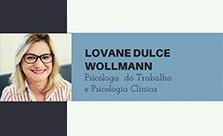 Lovane Dulce Wollmann