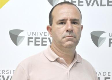 Marcelo Pereira Barros