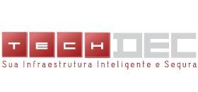 Logo TechDEC