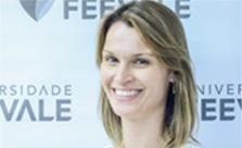 Andresa Heemann Betti