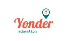 Logo - Yonder