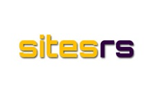 Siters