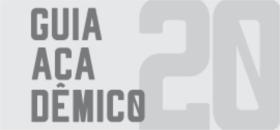 Banner de apoio - guia acadêmico 2020