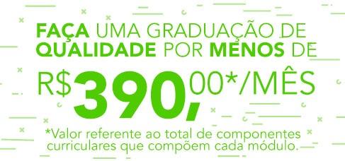 Banner central -  Desconto da graduação