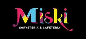 Banner Miski