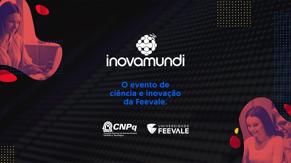 inovamundi