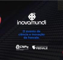 inovamundi 2021