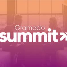 banner Gramado Summit